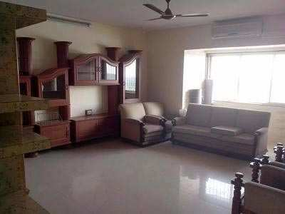4 BHK Builder Floor For Sale In West Punjabi Bagh