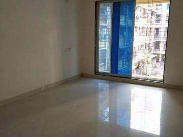 4 BHK Flat For Sale In West Punjabi Bagh, Delhi