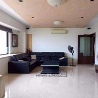 10 BHK Villa For Sale In West Punjabi Bagh, Delhi