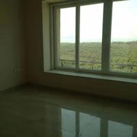 3 BHK Builder Floor For Sale In West Punjabi Bagh