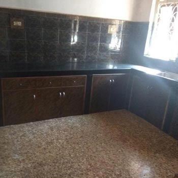 5 BHK Flat For Sale In West Punjabi Bagh, Delhi