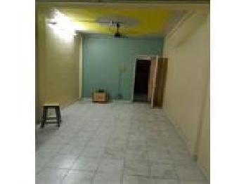 3 BHK Flat For Sale In J Block, Rajouri Garden