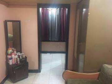 1 BHK Builder Floor For Rent In Paschim Puri, Paschim Vihar