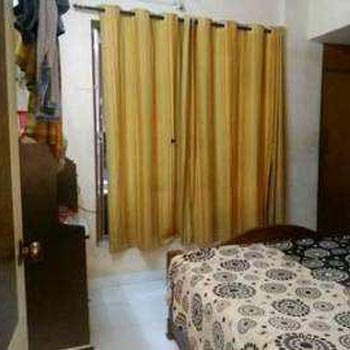 3 BHK Builder Floor For Sale In Punjabi Bagh West, Punjabi Bagh