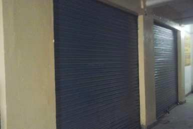 Commercial Shops For Rent in Punjabi Bagh West, Punjabi Bagh