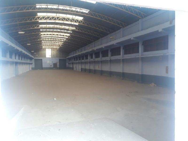 50000 Sq.ft. Warehouse/Godown for Rent in Giaspura, Ludhiana