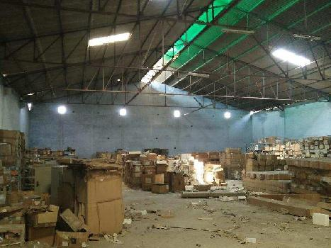 80000 Sq.ft. Warehouse/Godown for Rent in Chandigarh Road, Ludhiana