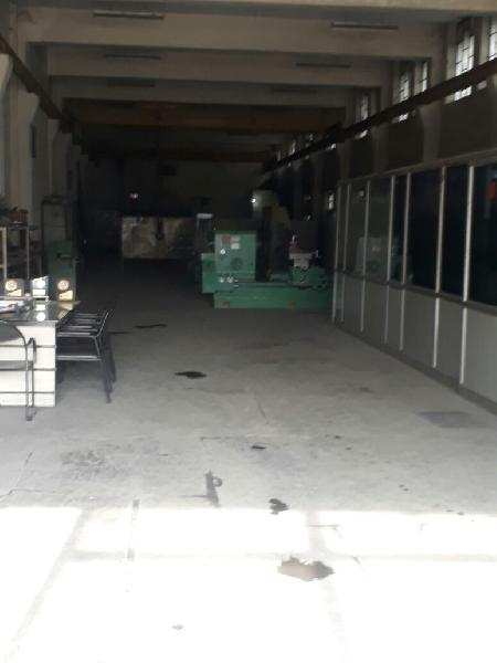 7000 Sq.ft. Showrooms for Rent in Cheema Chowk, Ludhiana
