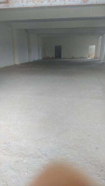 6700 Sq.ft. Factory / Industrial Building for Rent in Chandigarh Road, Ludhiana