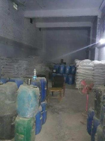 2250 Sq.ft. Factory / Industrial Building for Rent in Cheema Chowk, Ludhiana