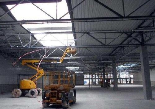 62000 Sq.ft. Warehouse/Godown for Rent in Chandigarh Road, Ludhiana
