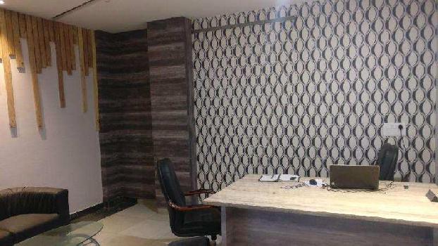 200 Sq.ft. Office Space for Rent in Samrala Chowk, Ludhiana