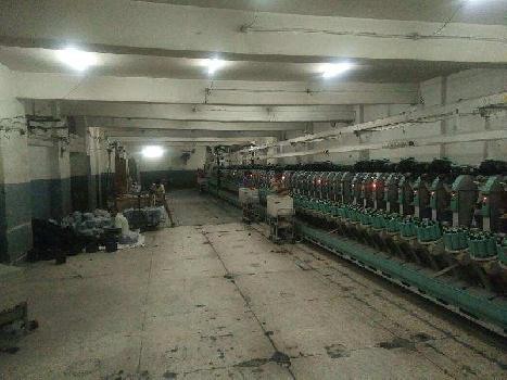 15000 Sq. Yards Factory / Industrial Building for Rent in Cheema Chowk, Ludhiana