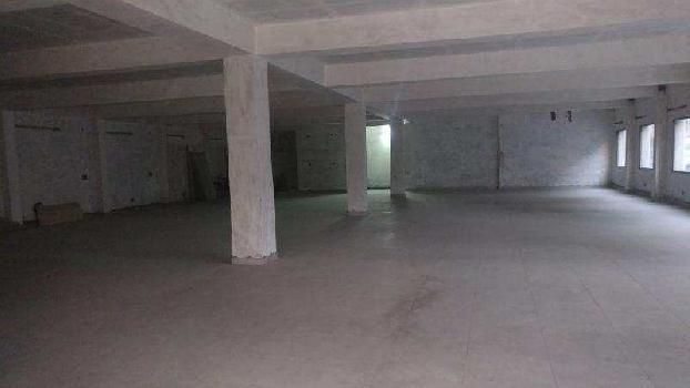 4000 Sq.ft. Showrooms for Rent in Samrala Chowk, Ludhiana