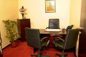 700 Sq.ft. Office Space for Rent in Cheema Chowk, Ludhiana
