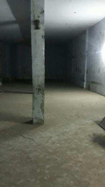 2400 Sq.ft. Factory / Industrial Building for Rent in Cheema Chowk, Ludhiana