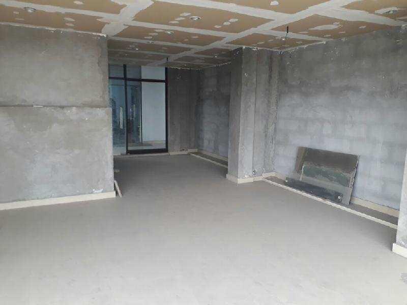 1500 Sq.ft. Office Space for Rent in Samrala, Ludhiana