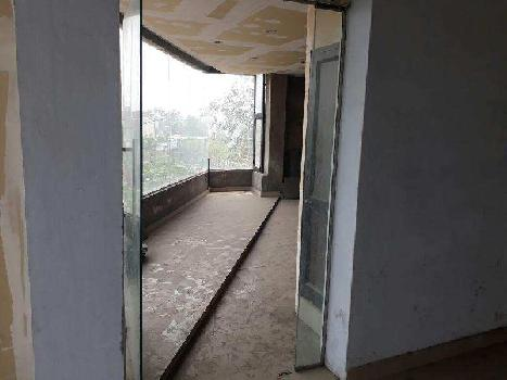 1500 Sq.ft. Office Space for Rent in Samrala, Ludhiana