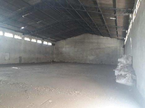 20000 Sq.ft. Warehouse/Godown for Rent in Delhi Road, Ludhiana