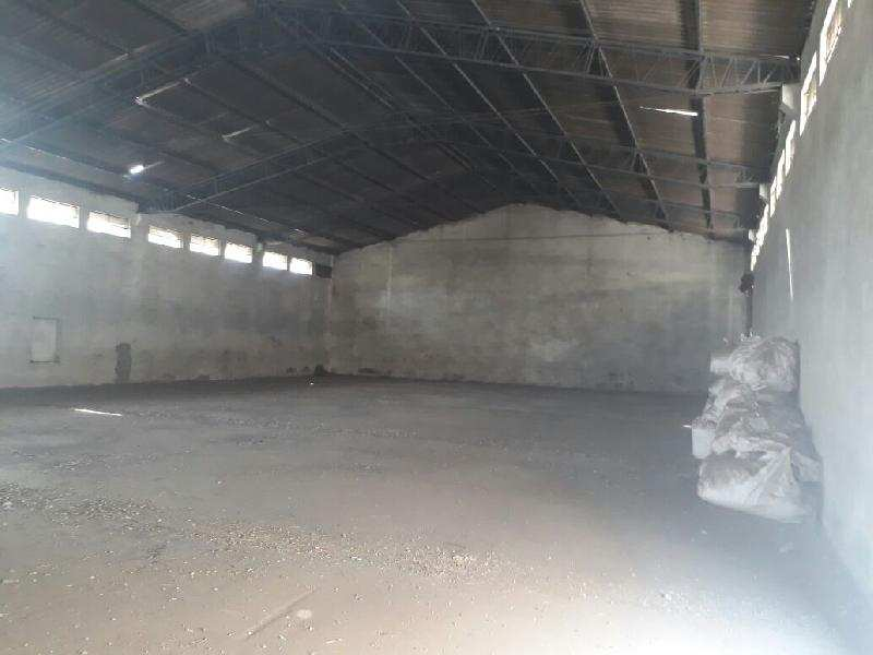 20000 Sq.ft. Warehouse/Godown for Rent in Delhi Road, Ludhiana