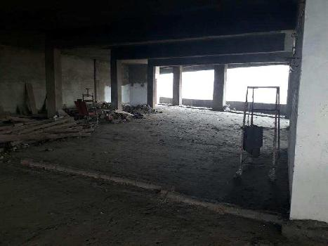 4000 Sq.ft. Factory / Industrial Building for Rent in Samrala Chowk, Ludhiana
