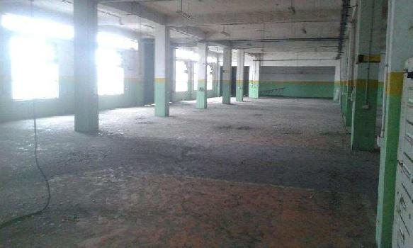 25000 Sq.ft. Showrooms for Rent in Delhi Road, Ludhiana