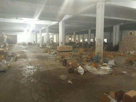 60000 Sq.ft. Warehouse/Godown for Rent in Delhi Road, Ludhiana