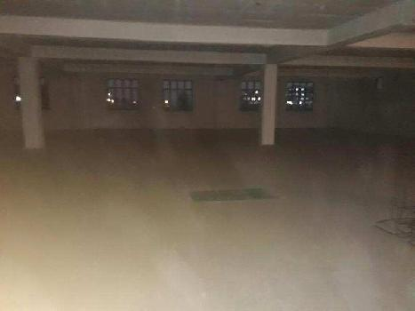 5000 Sq.ft. Factory / Industrial Building for Rent in Jalandhar Bypass, Ludhiana