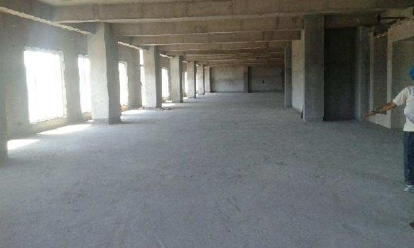 25000 Sq.ft. Showrooms for Rent in Samrala Chowk, Ludhiana