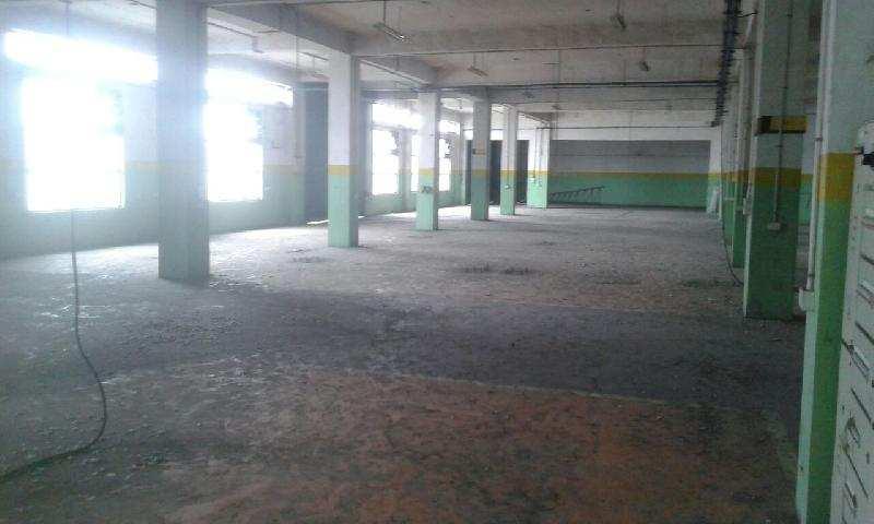 25000 Sq.ft. Showrooms for Rent in Samrala Chowk, Ludhiana