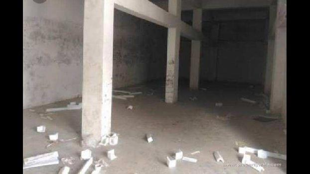 2600 Sq.ft. Warehouse/Godown for Rent in Cheema Chowk, Ludhiana