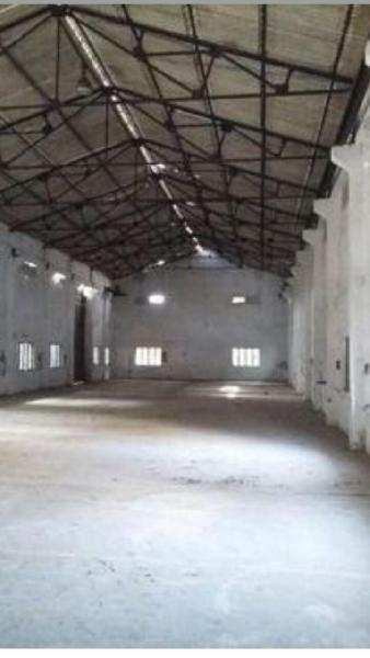6200 Sq.ft. Warehouse/Godown for Rent in Cheema Chowk, Ludhiana