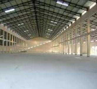 70000 Sq.ft. Warehouse/Godown for Rent in Chandigarh Road, Ludhiana