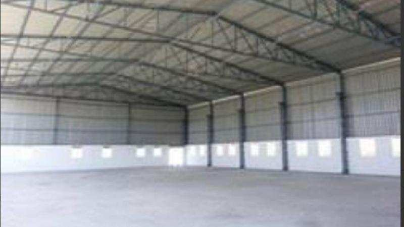 3500 Sq.ft. Warehouse/Godown for Rent in Cheema Chowk, Ludhiana