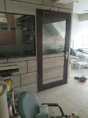 150 Sq. Yards Showrooms for Rent in Cheema Chowk, Ludhiana
