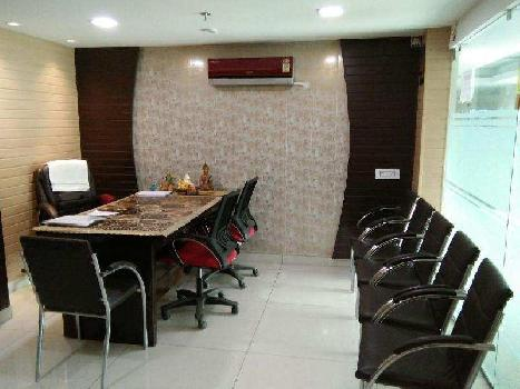 100 Sq. Yards Office Space for Rent in Cheema Chowk, Ludhiana