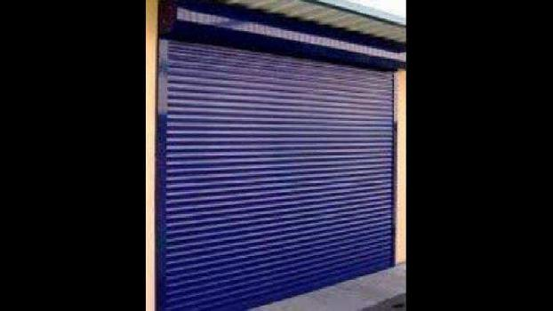 Commercial Shops for Rent in Samrala Chowk, Ludhiana