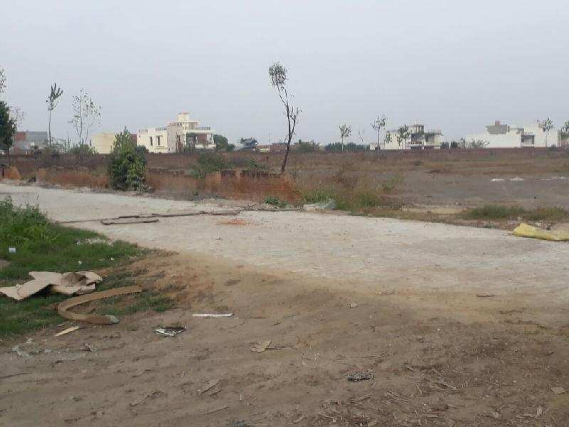 Industrial Land / Plot for Rent in Ludhiana