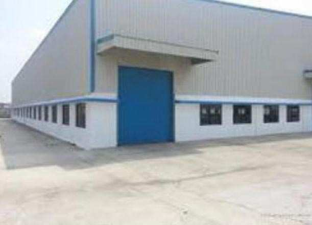 10000 Sq.ft. Factory / Industrial Building for Rent in Chandigarh Road, Ludhiana