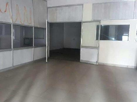 3000 Sq.ft. Showrooms for Rent in Industrial Area A, Ludhiana