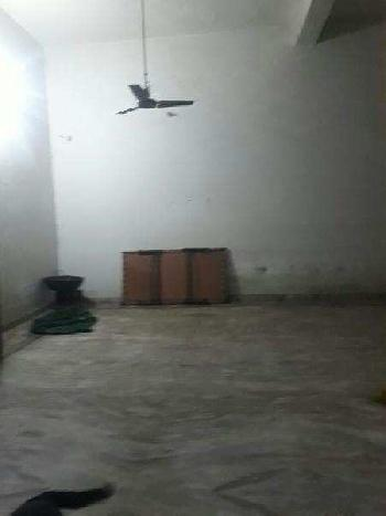 2200 Sq.ft. Warehouse/Godown for Rent in Ludhiana