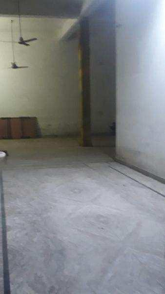 235 Sq. Yards Factory / Industrial Building for Rent in Ludhiana