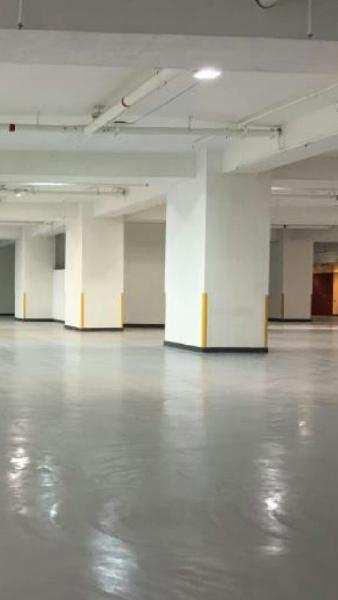 5000 Sq.ft. Factory / Industrial Building for Rent in Industrial Area A, Ludhiana