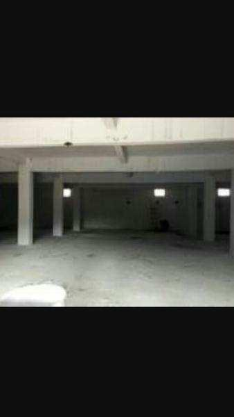 4000 Sq.ft. Factory / Industrial Building for Rent in Sherpur, Ludhiana
