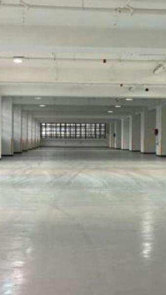 5000 Sq.ft. Warehouse/Godown for Rent in Industrial Area A, Ludhiana