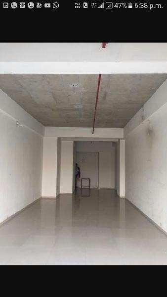 33 Sq. Yards Commercial Shops for Rent in Industrial Area A, Ludhiana