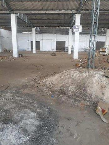 22000 Sq.ft. Warehouse/Godown for Rent in Focal Point, Ludhiana