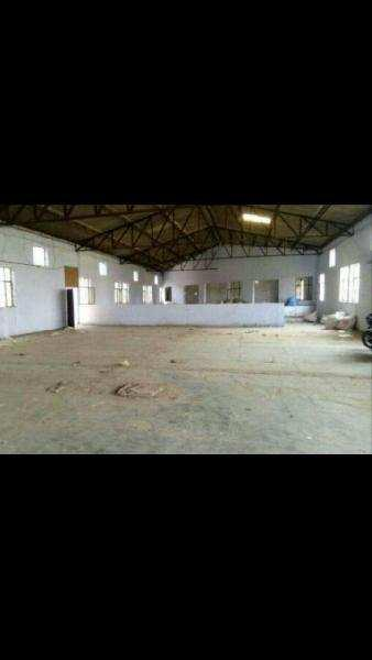 10000 Sq.ft. Warehouse/Godown for Rent in Chandigarh Road, Ludhiana