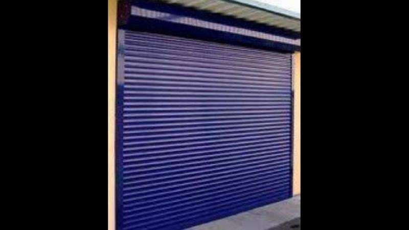 35 Sq. Yards Commercial Shops for Rent in Industrial Area A, Ludhiana