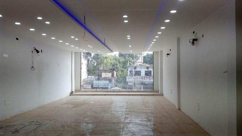 800 Sq.ft. Office Space for Rent in Industrial Area A, Ludhiana
